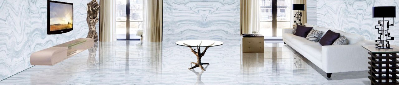 Indian Marble Manufacturer | Italian Marble Exporter in